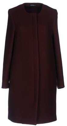 Laura Urbinati Coat