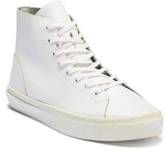 Clearweather Sierks High Top Sneaker