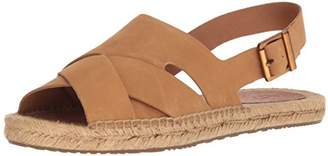 UGG Women's Marleah Flat Sandal