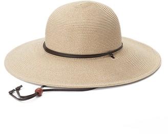 Peter Grimm Coralia Floppy Hat