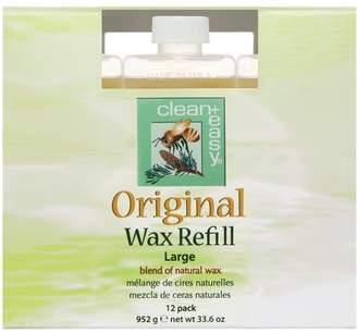 Clean + Easy C+E Original Wax Refills