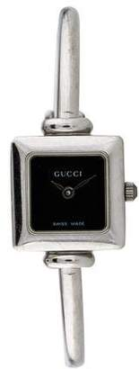 Gucci 1900 Series Watch
