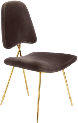 Jonathan Adler Dining Chairs Shopstyle