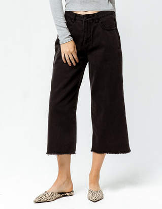 Element Go To Womens Crop Pants