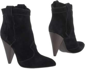 Kalliste Ankle boots - Item 11370965WF