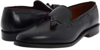 Allen Edmonds Grayson Men's Slip-on Dress Shoes