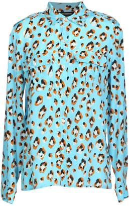 Vanessa Seward Shirts