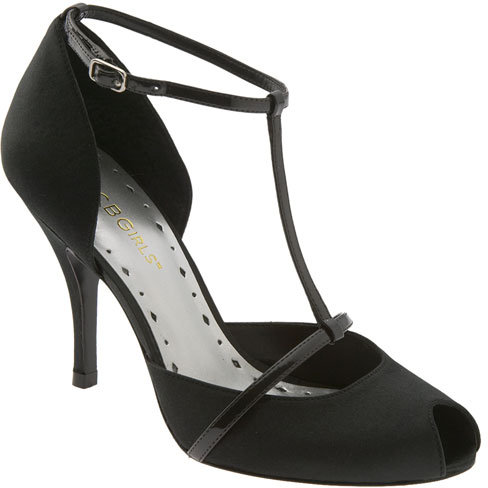 BCBGirls 'Isabel' Sandal