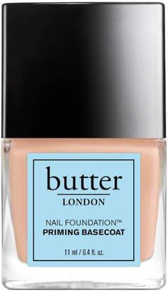 Nail Foundation Priming Basecoat 11ml