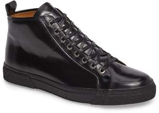 Vince Camuto Westan Sneaker