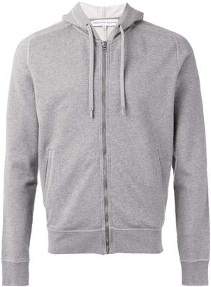 Orlebar Brown classic hoodie