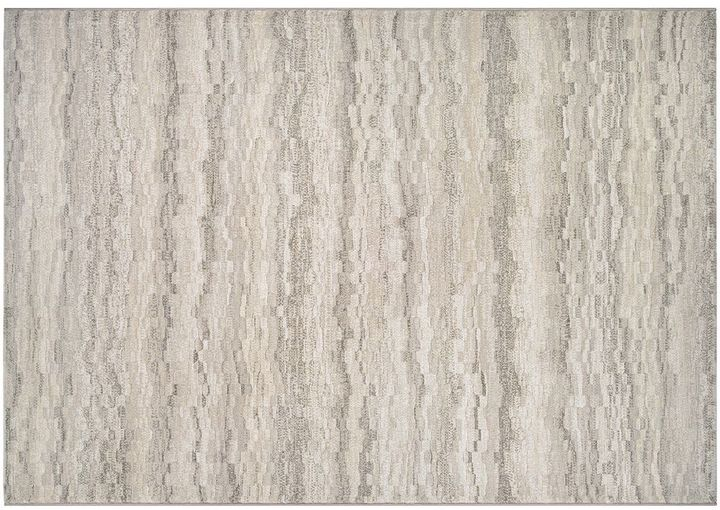 Couristan Couristan Easton Shimmering Striped Rug