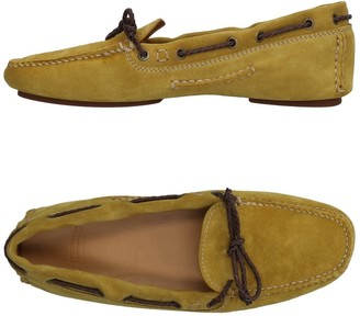 Arfango Loafers - Item 11475055CF