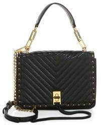 Rebecca Minkoff Small Becky Crossbody Bag