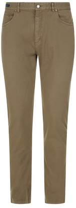 Paul & Shark Comfort Touch Trousers