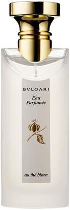 Bulgari BVLGARI Eau Parfumee Au The Blanc
