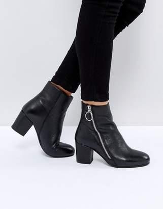46a17e69780f8 Park Lane Women's Shoes - ShopStyle