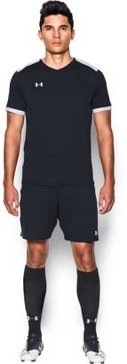 Under Armour Men's UA Microthread Match Jersey