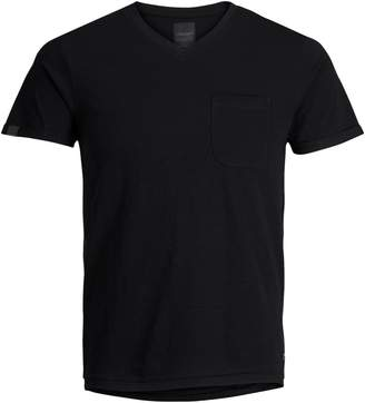 Produkt Casual Cotton Tee