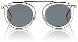 Thierry Lasry MEN'S POTENTIALLY SUNGLASSES