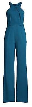 Trina Turk Women's Naima Jumpsuit - Size 0