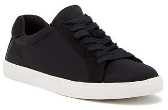 Call it SPRING Ferrawet Satin Sneaker