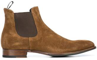 To Boot Caracas Chelsea boots