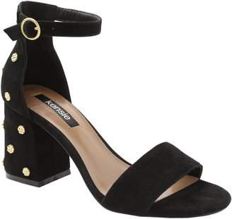 Kensie Sandals - Edee