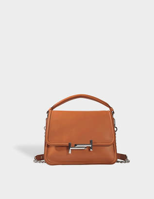 Tod's Double T Small Messenger Bag