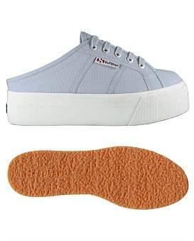 9525bd2cce6a Superga Mules   Clogs for Women - ShopStyle Australia