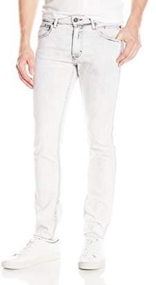 Calvin Klein Men's Slim Pant