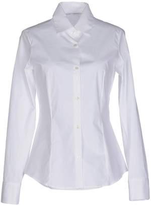 Laviniaturra MAISON Shirts
