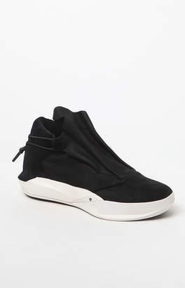 New Balance Brandblack Future Legend Boots