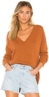 Autumn Cashmere セーター