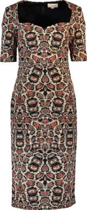 Temperley London Mercury Dress