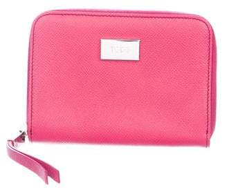 2afc369ed3 Tod's Women's Wallets - ShopStyle
