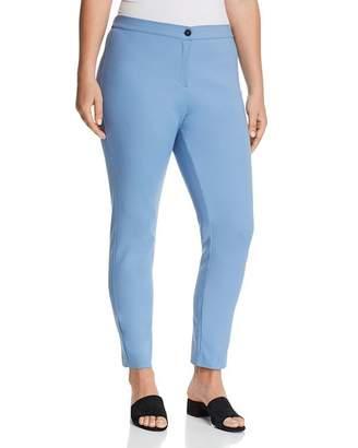 Marina Rinaldi Ranch Skinny Pants