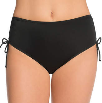 ST. JOHN'S BAY Adjustable Side Brief