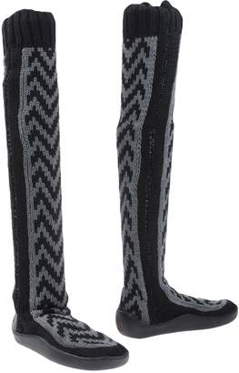 Gypsy 05 GYPSYZ by GYPSY05 Boots - Item 11281004PR