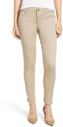 Wit & Wisdom Wit and Wisdom Ab-Solution Ankle Skinny Pants