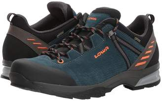 Lowa Arco GTX Lo Men's Shoes