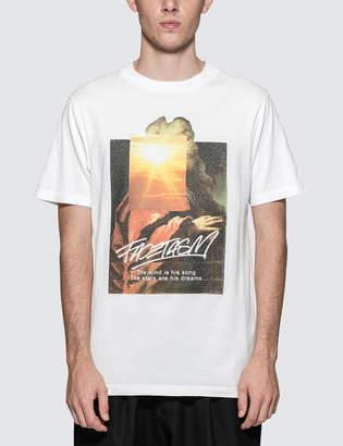 Facetasm Sunset T-Shirt