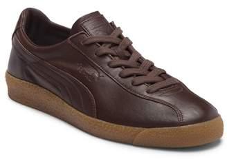 Puma Te-Ku San Lorenzo MII Leather Sneaker