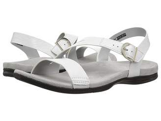 Spenco Roxbury Sandal