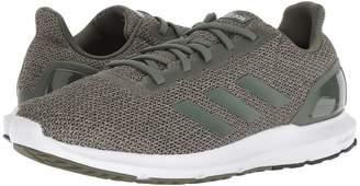 adidas Cosmic 2 Shoes Men's Shoes
