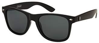 Coleman Polarized Wayfarer Sunglasses