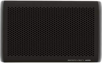 Braven 405 Speaker