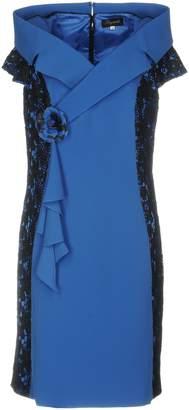 Bagatelle Knee-length dresses - Item 34814083