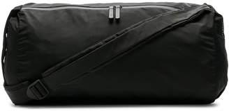 Yohji Yamamoto Y 3 Gym Bag