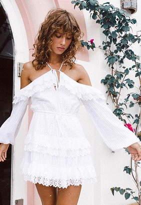 Alice McCall Lover Of Mine Dress